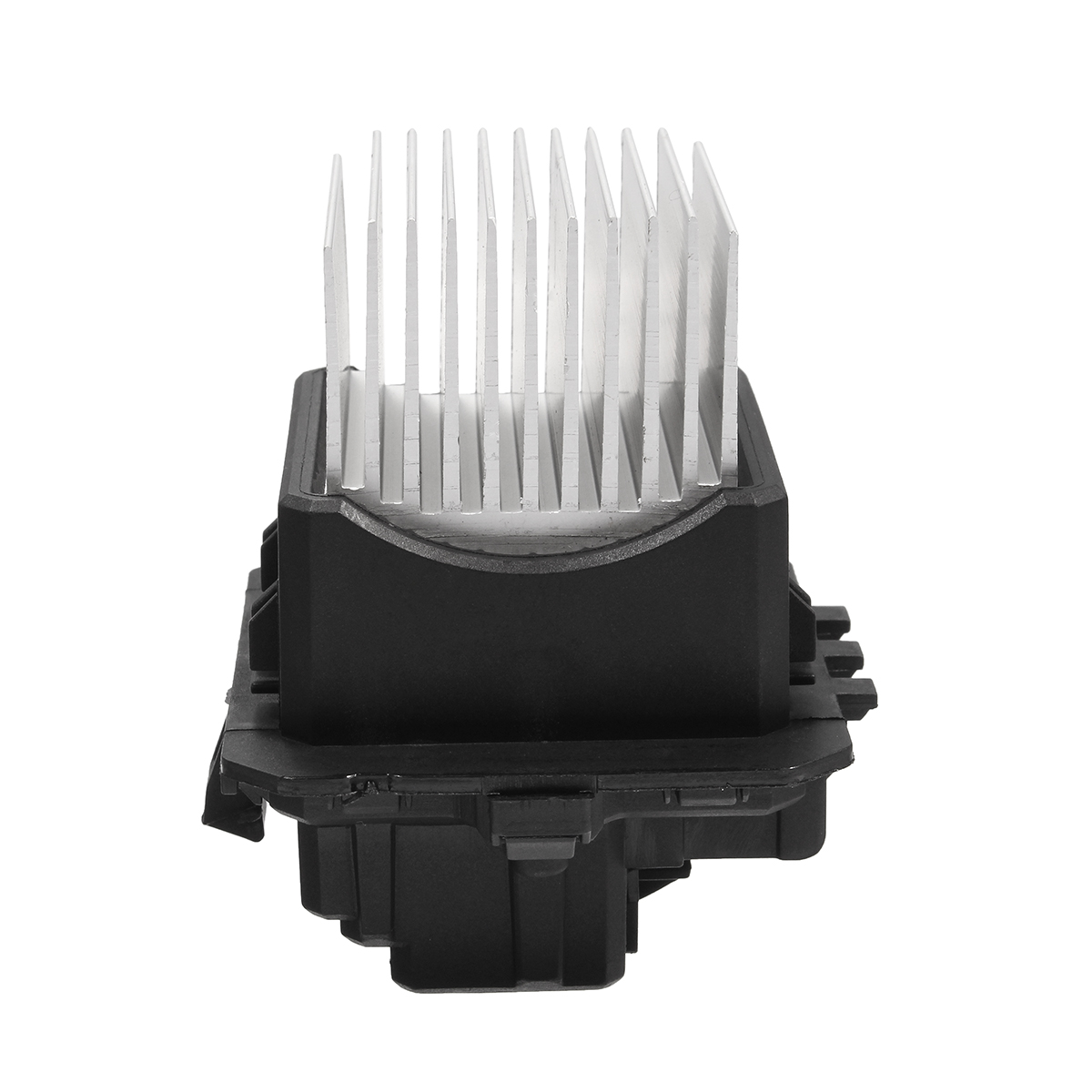 Peugeot 308 Y Rcz Calentador Soplador resistor 6441 Aa Nuevo