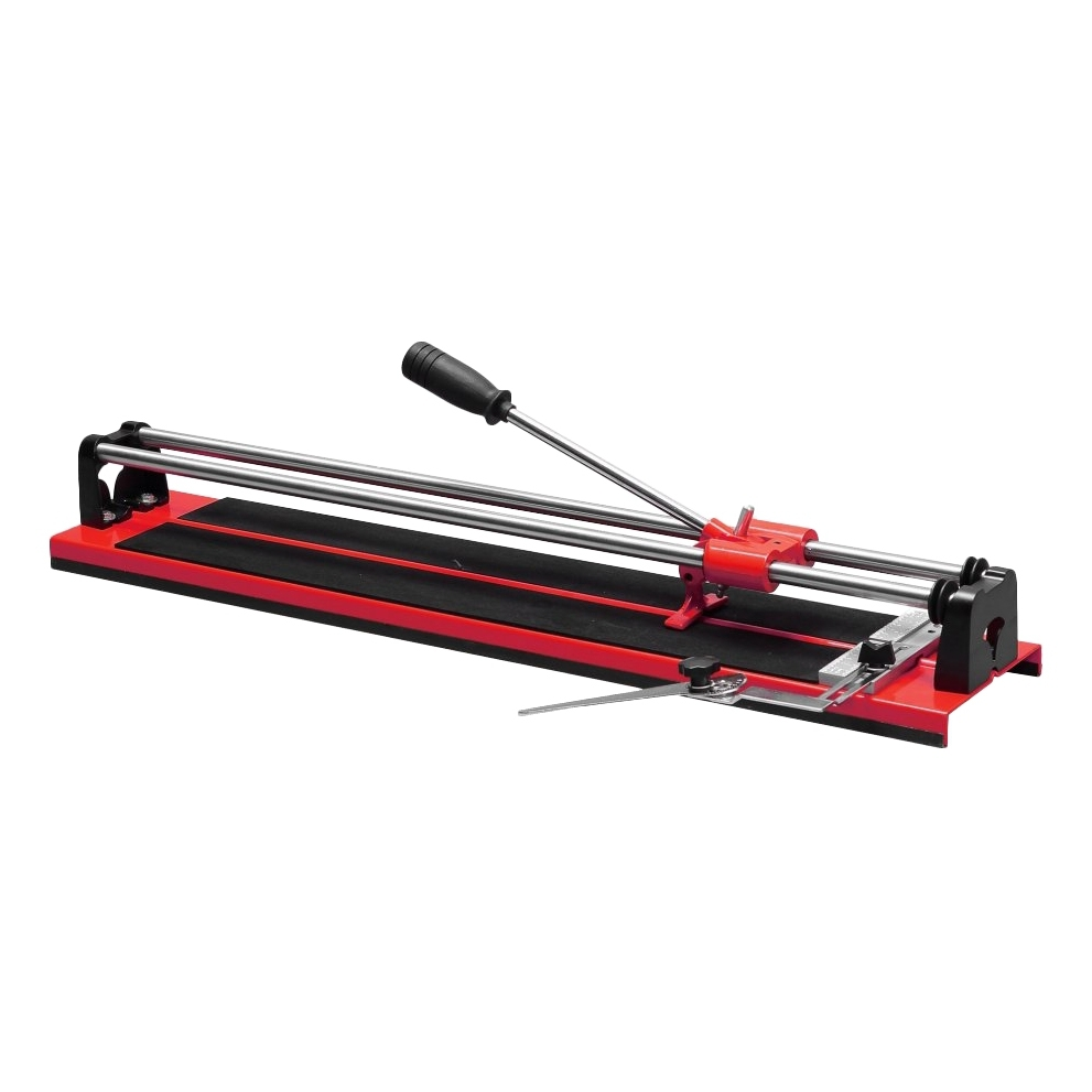 Tile cutter RedVerg RD-TS600P Prof