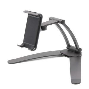 HobbyLane кухонная Подставка для планшета регулируемый держатель настенное крепление для iPad Pro, Surface Pro, iPad Mini d20