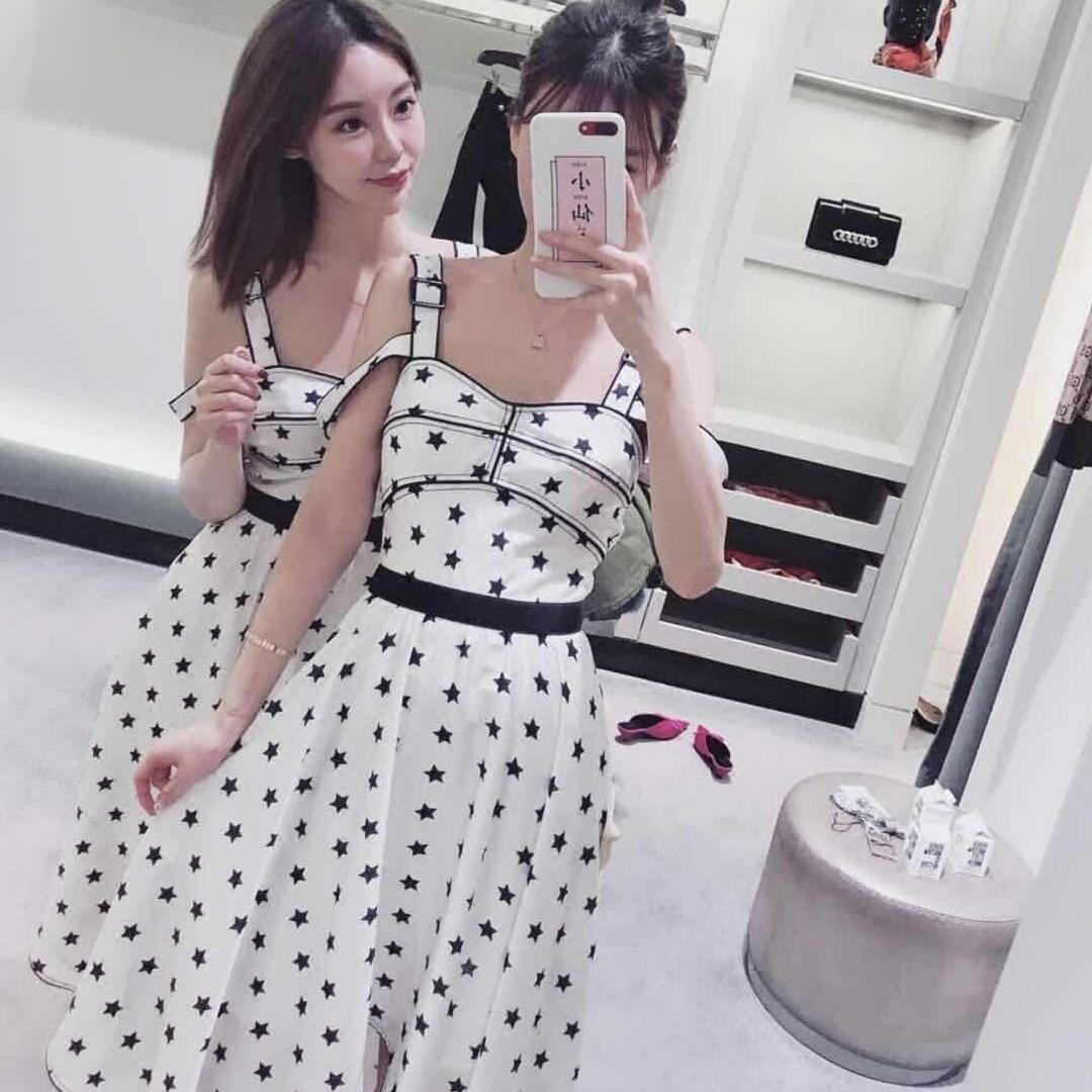 D'été Partie Mc15000 Bustier ewq Femmes Manches Plage Irrégulière Soirée Blanc Mode Sexy Longue Pour Robe De Nouvelle White Sans 2019 aUqIwqZ5