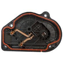 スロットル位置センサ 4F9U 9E928 AC VP4F9U 9E928 AC フォーカス S MAX モンデオ