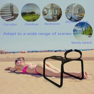 Image 3 - Jouet multifonction de nouveauté de chaise de rehausseur de Position de sexe avec la main courante pour des Couples