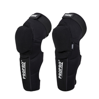 PROPRO Motorcycle Knee Pads Protector Sports Scooter Motor Racing Guards Gears Scooter Protective Kneepad L/XL