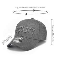 Alla moda della Protezione della Molla Del Ricamo Visiera Autunno  All aperto Cappello di Inverno 3215a103d3d6
