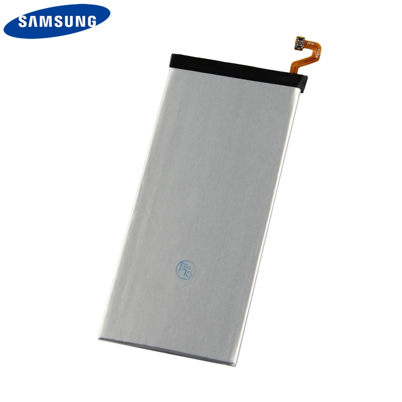 Original Replacement Phone Battery EB BA910ABE For Samsung Galaxy A9100 A910F A9 A9 Pro SM A9100 Authenic Battery 5000mAh in Mobile Phone Batteries from Cellphones Telecommunications