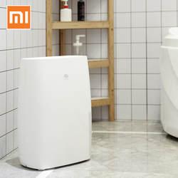 Xiaomi Mijia Новый WIDETECH WDH318EFW1 Электрический Осушитель воздуха многофункциональная сушилка тепла осушитель поглотитель влаги для дома