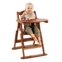 Vestiti Bambina Chaise Stool Cocuk Giochi Bambini Balcony Child Baby Kids Furniture Fauteuil Enfant silla Cadeira Children Chair