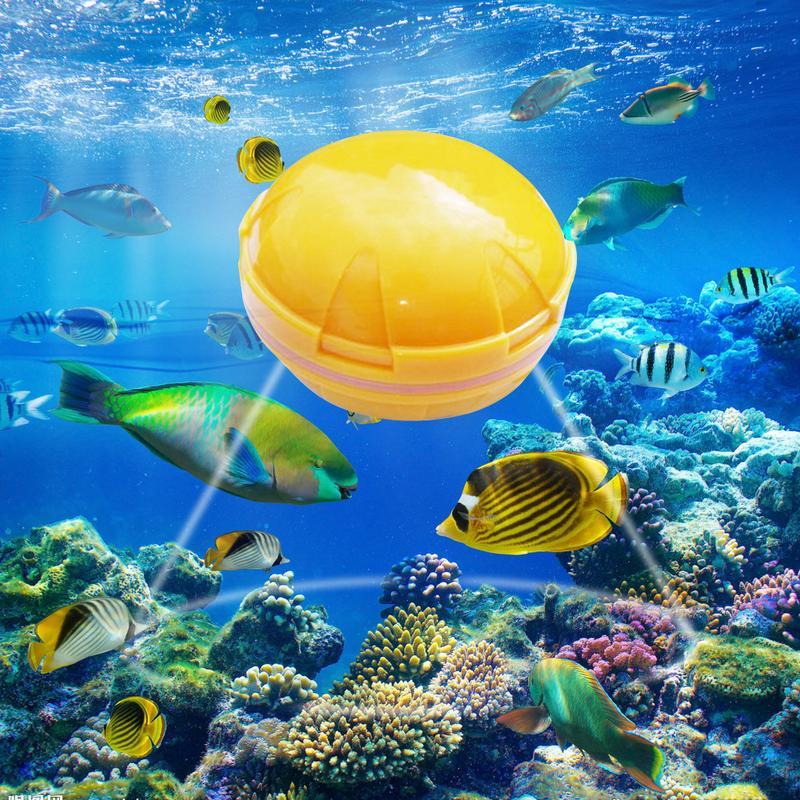 Wireless Fish Finder Mobile Phone Bluetooth Intelligent Visual HD Sonar Fishing Fish Detector Smart Sonar Fish Finder Wireless Fish Finder Mobile Phone Bluetooth Intelligent Visual HD Sonar Fishing Fish Detector Smart Sonar Fish Finder