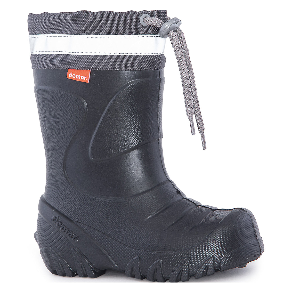DEMAR Boots 4948841 boys All Seasons Rubber baby shoes boy demar boots 4948841 boys all seasons rubber baby shoes boy