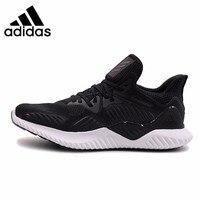 Adidas Mesh Спортивная обувь Yeezy Boost Повседневное спортивная обувь для мужчин удобные дышащие кроссовки # AC8273/74 BY8796/93/91
