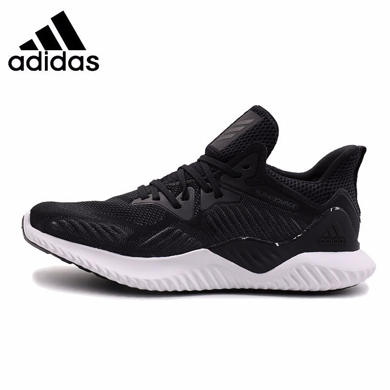 US $81.25 75% OFF Adidas Mesh Sport Shoes Yeezy Boost Casual Running Shoes For Men Comfortable Breathable Sneakers #AC827374 BY87969391 in Running