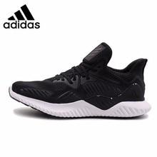 san francisco 7ced1 47799 Adidas de malla Deporte Zapatos Yeezy impulso Casual zapatos para correr para  hombres, cómodas y