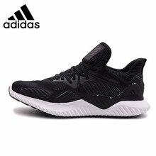 Compra Del Disfruta Envío Gratuito Y Adidas En Mesh vq7wvf1 a8b198b297974