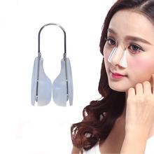 Women Nose Up Lifting Straightening Shaping Clip Beauty Tool