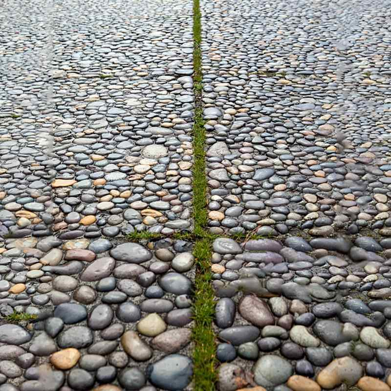 Detail Feedback Questions About River Rocks Outdoor Decorative Stones Pebbles Large Cobblestone Colorful Goose Warm Garden Paving Rain Stone On