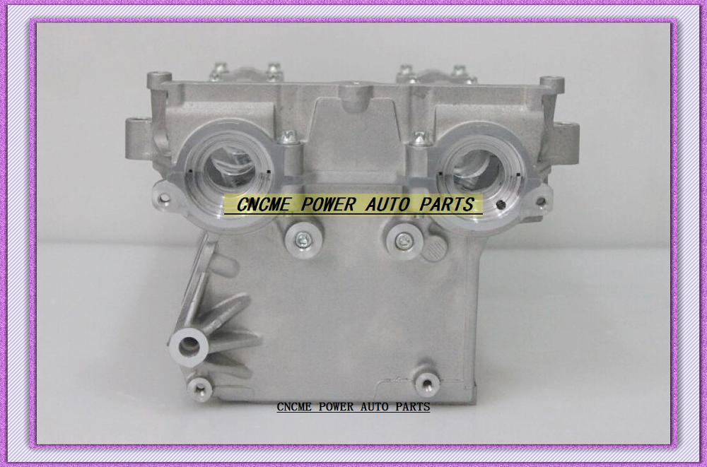 Moteur F16D4 Tête Nue Cylindre Pour CHEVROLET CRUZE 16 v 1.6L OEM NO. 55559340 55571689 55565192