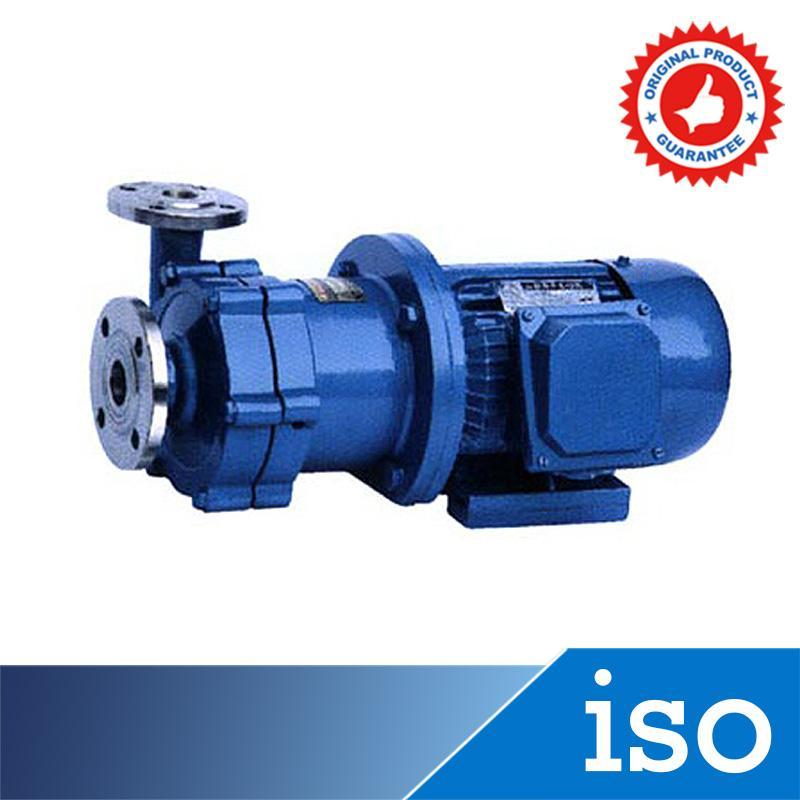 20CQ-12 Horizontal Chemical Transfer Magnetic Pump Sea Water Pump 0.37kw 380V Industry Pump20CQ-12 Horizontal Chemical Transfer Magnetic Pump Sea Water Pump 0.37kw 380V Industry Pump