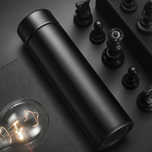 Insulate Thermos Tea Mug with Strainer Thermo Mug Thermos Coffee Cup 500 ML Stainles Steel Thermal Bottle Vacuum Flask with Lid 350ml stainles steel thermal bottle vacuum flask insulate thermos tea mug thermo mug thermos coffee cup