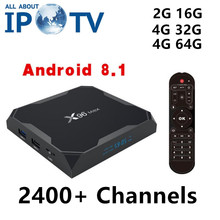 Max Tv Iptv Promotion-Shop for Promotional Max Tv Iptv on Aliexpress com