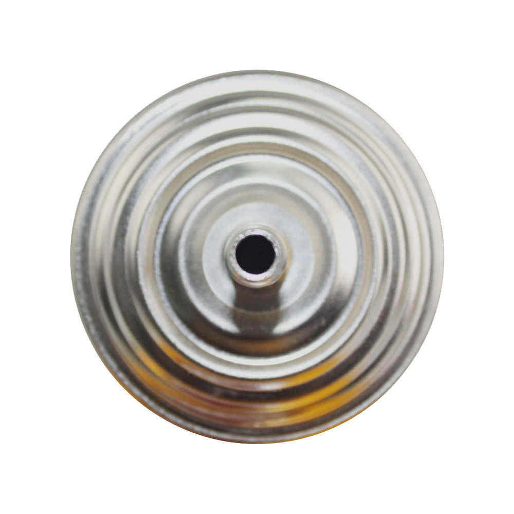 hight resolution of  replacement hengst fuel filter for nissan 100nx b12 200sx s13 s14 300zx z31 16400