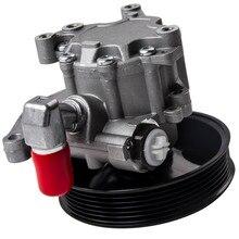 Мощность насоса рулевого управления подходит для Mercedes 06-11 ML350 ML550 GL450 R350-0054662201 0044667601 0044668501 0044668601