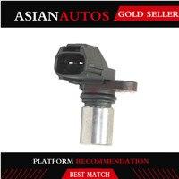 Posição do virabrequim Sensor de Posição do eixo de Manivela para a Volvo C30 C70 V40 V60 S40 S60 S60L S80 S80L XC60 XC90