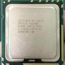 Intel Core I3 4160T I3-4160T LGA1150 22 nanometers Dual-Core 100% Desktop Processor