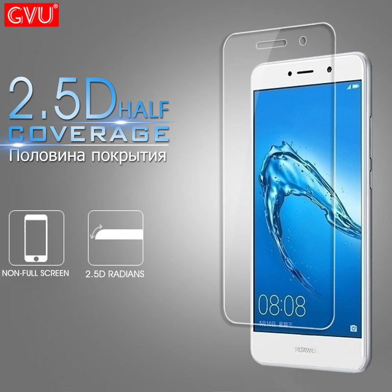 9H 2.5D Tempered Glass For Huawei Y7 Y5 Y3 GR3 GR5 2017 Y7 Prime 3C 3X Screen Protector For Huawei G7 G9 Plus G8 Protective Film9H 2.5D Tempered Glass For Huawei Y7 Y5 Y3 GR3 GR5 2017 Y7 Prime 3C 3X Screen Protector For Huawei G7 G9 Plus G8 Protective Film