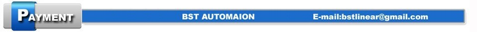 Bstmotion конец обработки шариковый винт 1 шт. RM1605-L370mm/L730mm резьбонакатный винт+ 2 шт. 1605-3 шарико-винтовая гайка