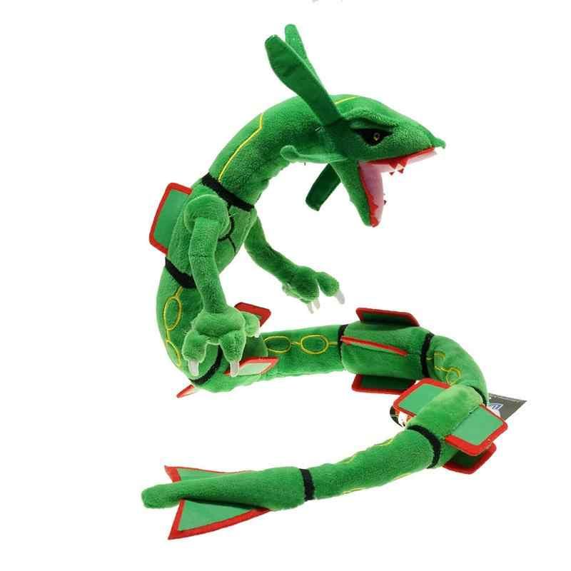 Boneca de Brinquedo de pelúcia Boneca de Brinquedo de Pelúcia Dragão Forma de Pão Quadrado Saco Quadrado Pão Céu Dragão de Brinquedo de Pelúcia Boneca de Brinquedo de Pelúcia pão bonito Céu Arrastar