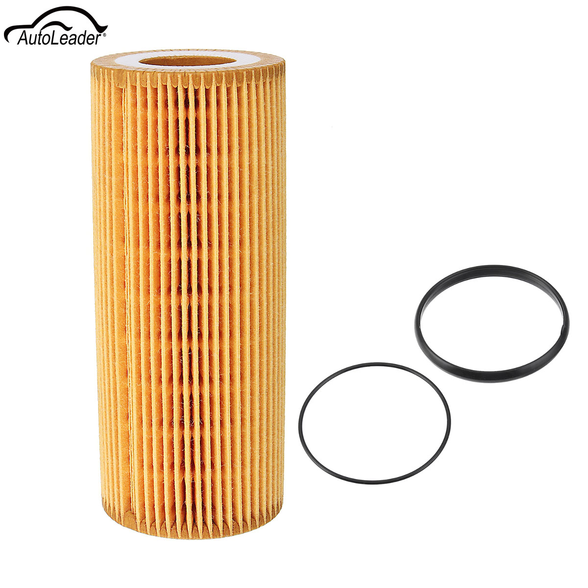 06E115466 Engine Oil Filter with Gasket Kit For Porsche Cayenne for Panamera for Audi A4 A5 A6 A7 Q5 Q7 for Volkswagen Touareg
