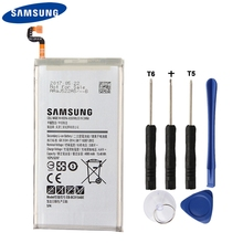 Samsung Original Replacement Phone Battery EB-BC915ABE For GALAXY C10 C9150 Authenic Rechargeable 4000mAh