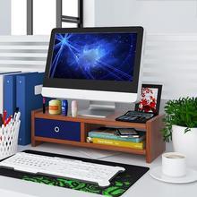 De Rangement Organizacion Scaffale Organizadores Nordic Computer Display Stand Estantes Prateleira Organizer Repisas Shelf
