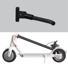 New Foot Support - Electric Scooter For Xiaomi M365 Scooter Side Foot Support 8.5 Inch Scooter Spare Parts Support Wholesale 4pcs support wholesale high quality stunt scooter wheels 100mm