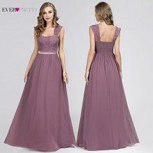 340f1b37b26af Formal Burgundy Dress Promotion-Shop for Promotional Formal Burgundy ...