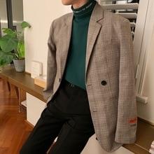 лучшая цена 111b -x61 -p110 Lattice Man's Suit