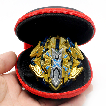 Takara Tomy New Beyblade Burst Toys B-122 Without Launcher with OPP Bag Bables Metal Fusion Blade Blades Boy's Toy takara tomy beyblade burst accessories gyro launcher 4d beyblade launcher grip children toys gifts sprinning top