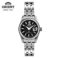 ORIENT watch women Automatic Mechanical steel strap Watch Top Brand Watches Fashion Casual Fashion Wrist Watch Relojes
