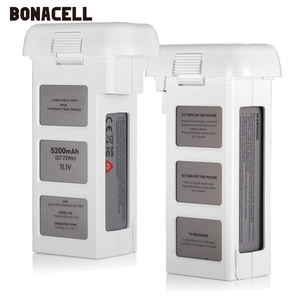 bonacell-for-font-b-dji-b-font-font-b-phantom-b-font-2-phantom2-111v-5200mah-upgraded-and-large-capacity-spare-battery-vision-quadcopter-l10