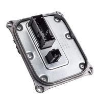 For Xenon headlight ballast control unit fits Mercedes C-Class W205 S205 C205 A205 A2059005010 module