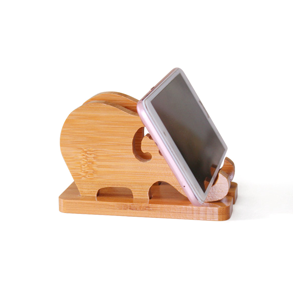 Sweet-Tempered Bathroom Shelves Plastic Mobile Phone Holder Wall Mount Smart Phone Tablet Hanging Stand Charge Holder Bracket Shelf Nail-free Bathroom Fixtures