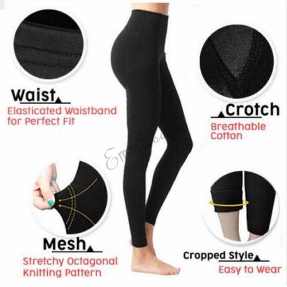 2019 Spring New Sculpting Sleep Leg Shaper new Pants Legging Women Body Shaper Panties