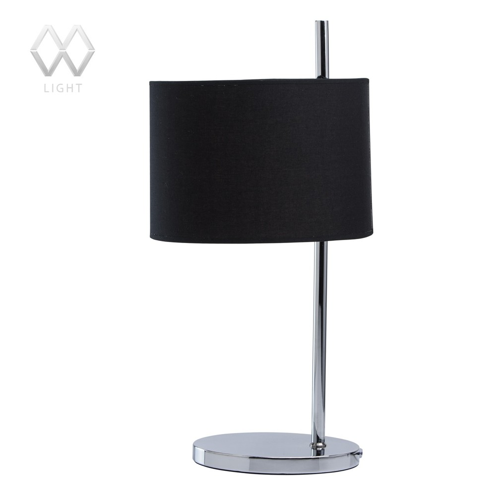 Table Lamps Mw-light 627030801 lamp indoor lighting bedside bedroom table lamps bogate s 47966 lamp indoor lighting bedside bedroom