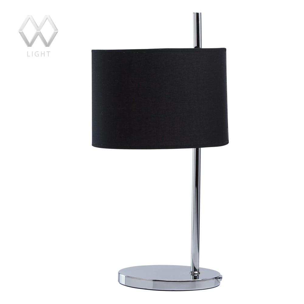 Table Lamps Mw-light 627030801 lamp indoor lighting bedside bedroom modern design optical illusion 3d led lamp as home decor bedroom night light wooden table lamp z shape zigzag office decor light