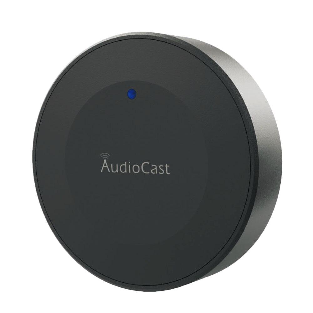 Funkadapter Ba10 Drahtlose Audiocast Bluetooth Musik Empfänger Apt-x Mini Hifi Stereo Airmusic Auto Kit Audio Lautsprecher Hände-freies Mit Mic Letzter Stil