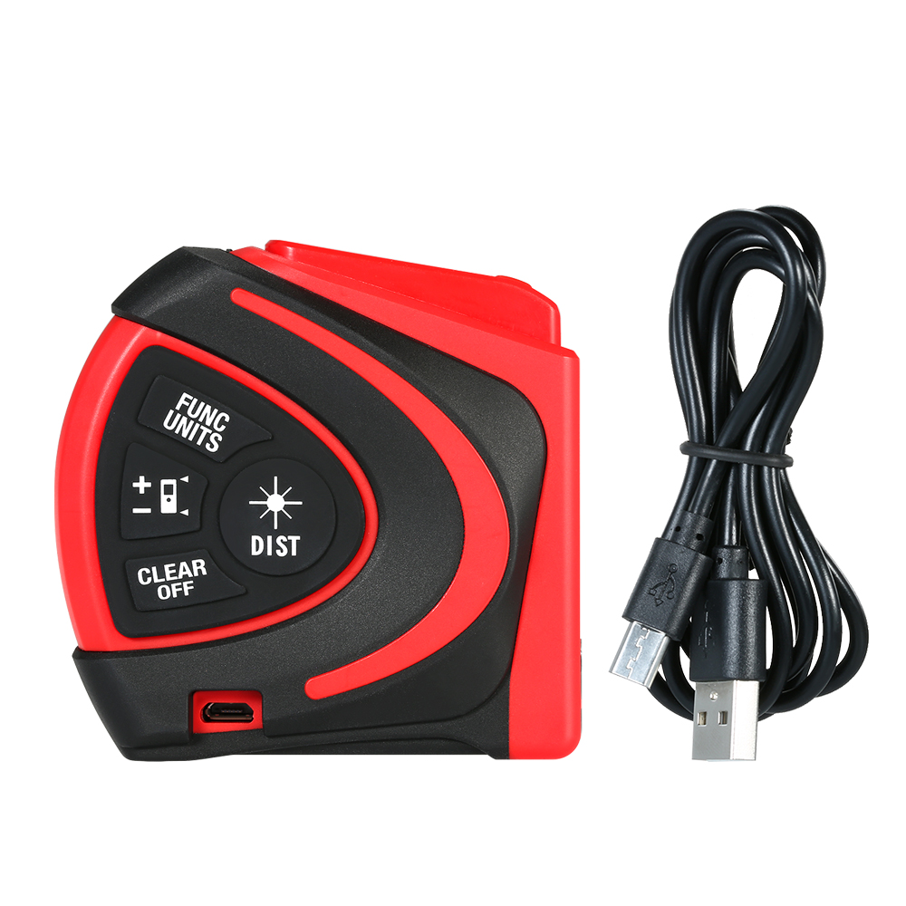 Digital 12VDiagnostic Testing Tool of Battery Life Percentage Voltage Resistance and AH CCA Value Car Motorcycle Boat Vehicle