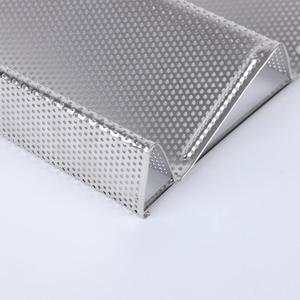 Image 3 - 3 уровневый ящик для специй, кухонный органайзер, стойка для специй, держатель для хранения, банки для специй, кухонный держатель для хранения, аксессуары