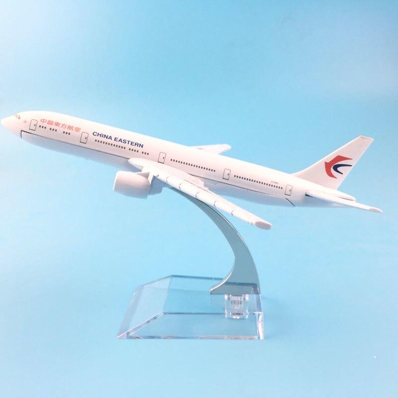Plane Airplane Model Airbus 320 16cm China Eastern Aircraft Model Diecast Metal Model Airplanes 1:400 Metal Aeroplane Plane Toy