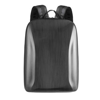 for Xiaomi FIMI A3 Waterproof Hard Shell Backpack RC Quadcopter RC Accessories