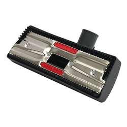 Для 32 мм пылесос Конец щетка для ковра плитки пол вложения часть инструмента